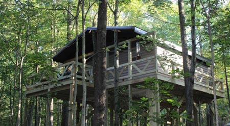 Hocking Hills Cabins Search Hocking Hills Cabins In Our Official